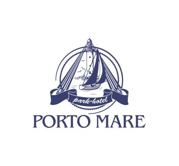 Парк-отель Порто Маре